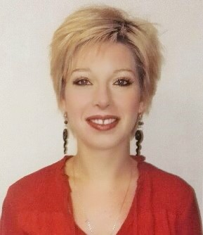 Coralie Peralbo psychologue et psychothérapeute.