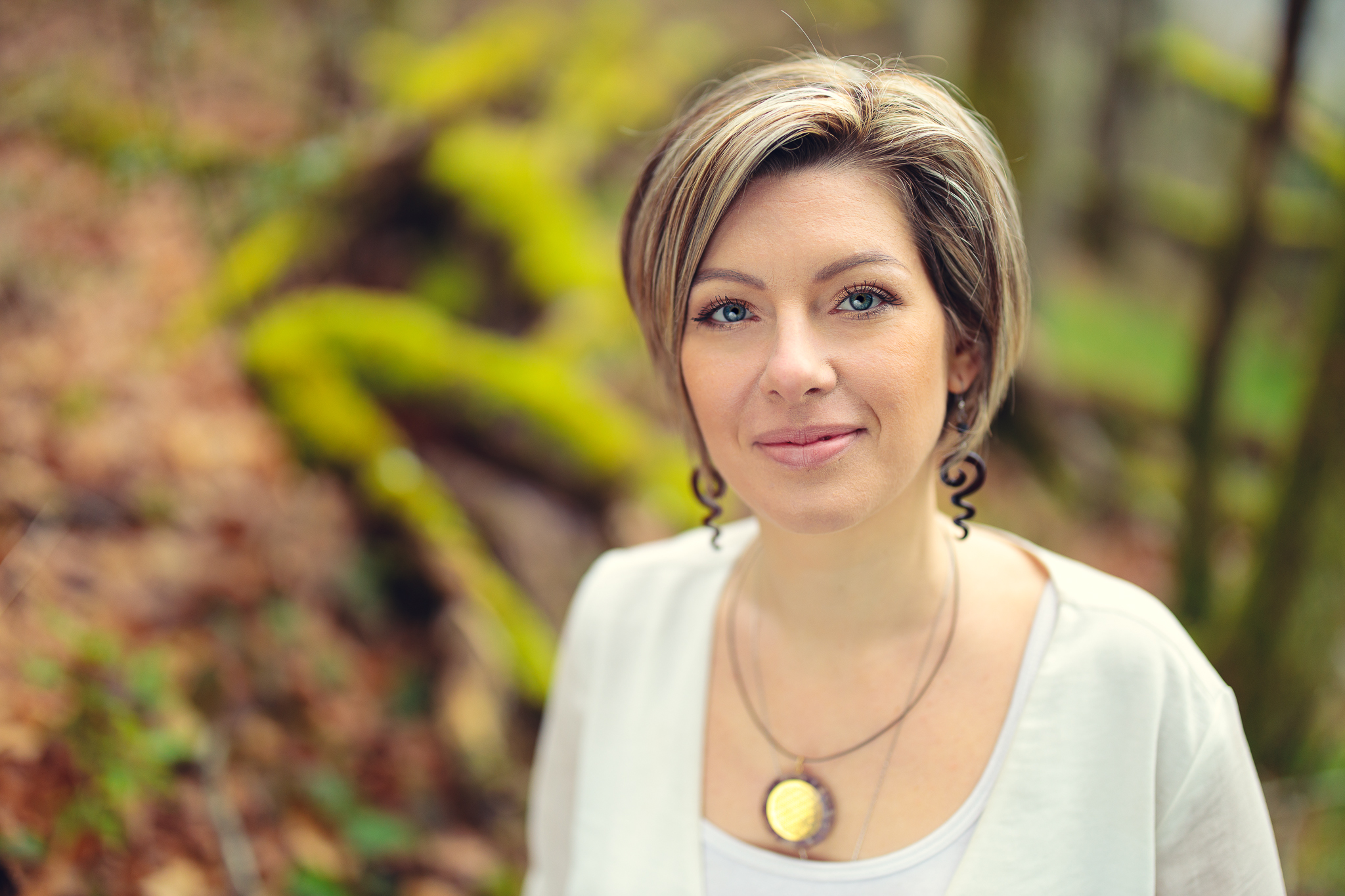 Psychologue psychothérapeute maitre reiki en Bourgogne (Chauffailles, la Clayette, Macon, Roanne). Consultations par skype ou en cabinet
