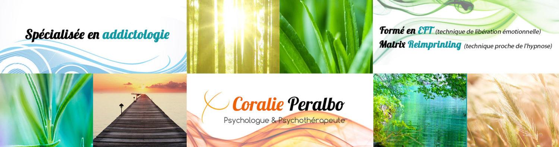 Coralie Peralbo